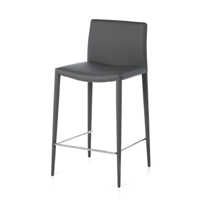 Zeno Bar Stool (Set of 2)