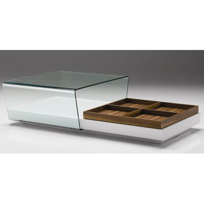 Mobital Rhythm Coffee Table