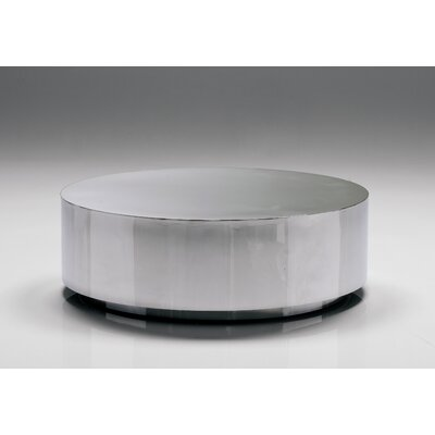 Mobital Sphere Coffee Table