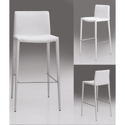 Mobital Zeno Counter Stool