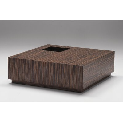 Mobital Kona Coffee Table