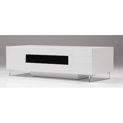 Mobital Vero 63&quot; TV Stand