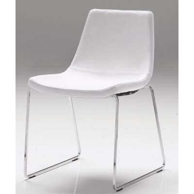 Mobital Zip Parsons Chair