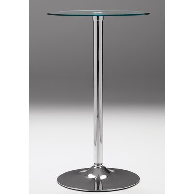 Mobital Blade Bar Table