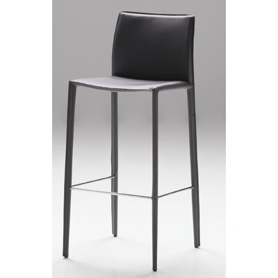 Mobital Zak Bar Stool