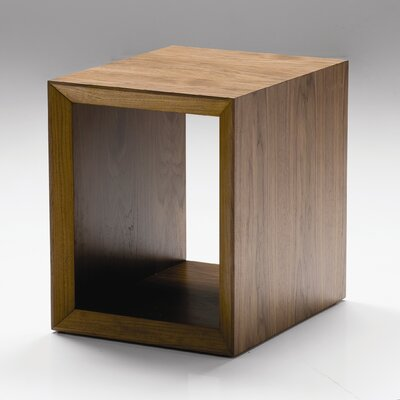 Mobital Cubic End Table