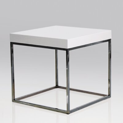 Mobital Kubo End Table