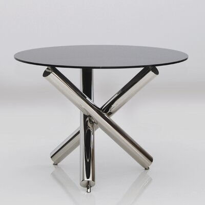 Mobital Ando Dining Table
