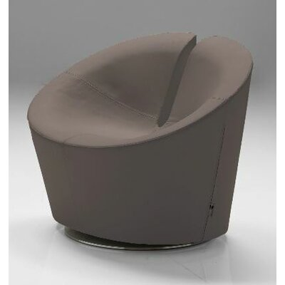 Mobital Vixen Swivel Chair
