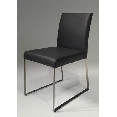 Tate Dining Chair (Set of 2)