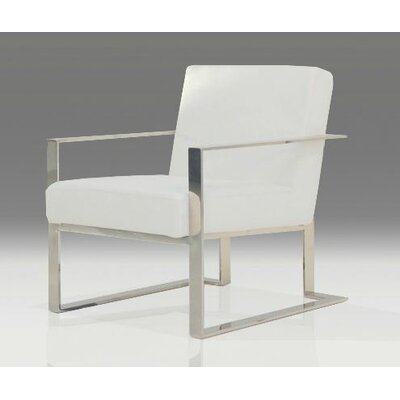 Mobital Motivo Lounge Chair