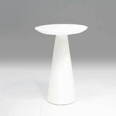 Mobital Tower Tall End Table