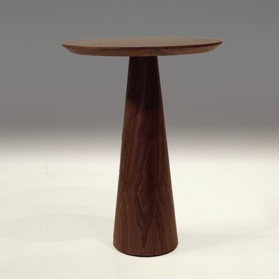 Mobital Tower Medium End Table