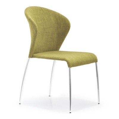 dCOR design Oulu Side Chair