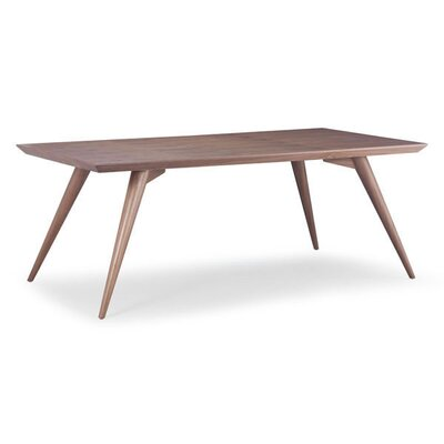 dCOR design Stavanger Dining Table