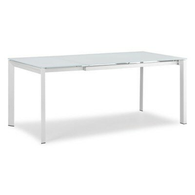 dCOR design Helsinki Extension Dining Table