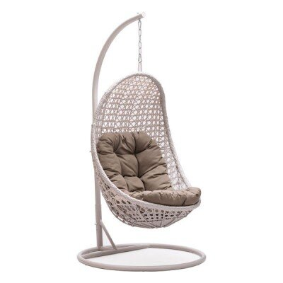 dCOR design Sheko Cradle Chair Hammock