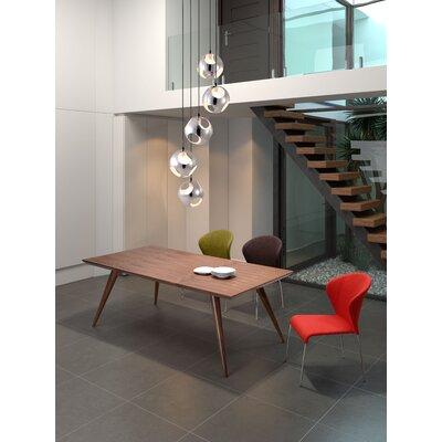 dCOR design Stavanger Dining Table