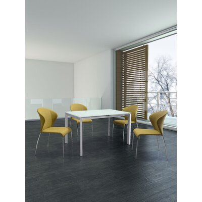 dCOR design Helsinki Extension Dining Table