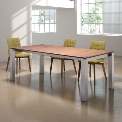 dCOR design Copenhagen Dining Table