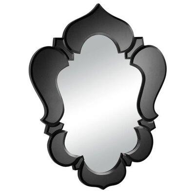 dCOR design Vishnu Mirror