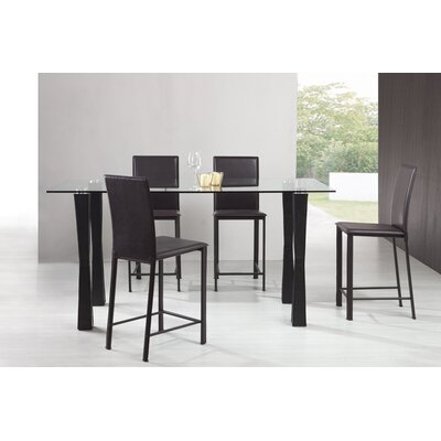 Stilt Dining Table