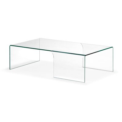 dCOR design Sabbatical Coffee Table