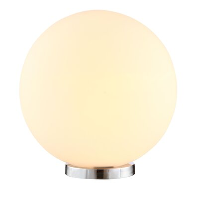 dCOR design Sun Table Lamp