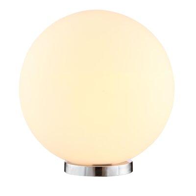 "dCOR design Sun 16.5"" H Table Lamp"