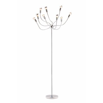 dCOR design Stellar Floor Lamp