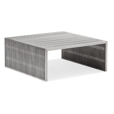 dCOR design Novel Coffee Table