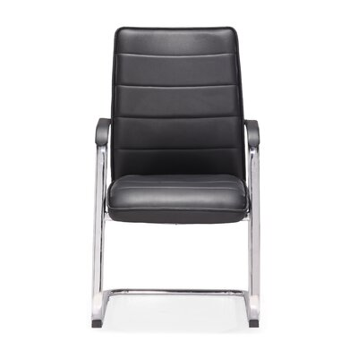 dCOR design Enterprise Low-Back Conference Chair