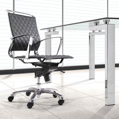 dCOR design Jackson Office Chair