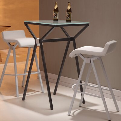 dCOR design Xert Bar Table