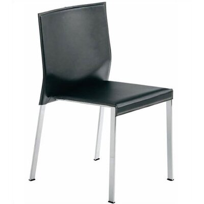 dCOR design Boxter Dining Chair