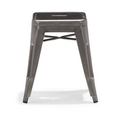 dCOR design Marius Accent Stool