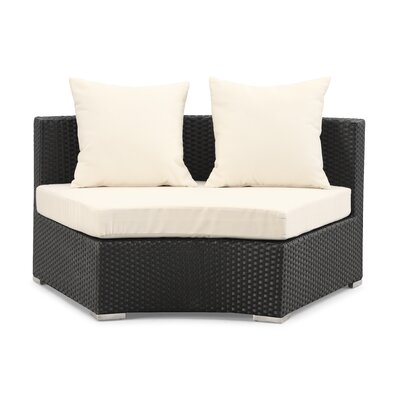 dCOR design Waikiki Sectional Sofa