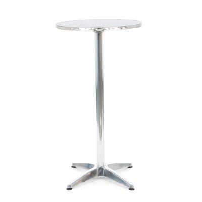 dCOR design Christable Bar Table