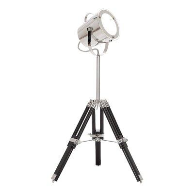 "Woodland Imports Studio 33"" H Table Lamp"