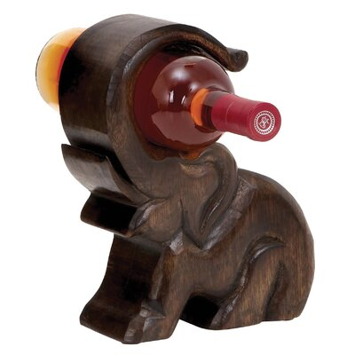Tabletop Wine Rack