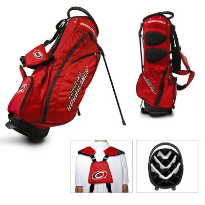 Team Golf NHL Fairway Stand Bag