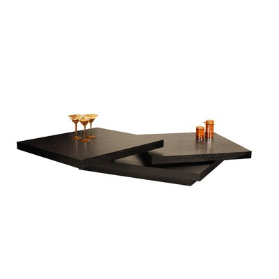 Sharelle Furnishings Barry Coffee Table
