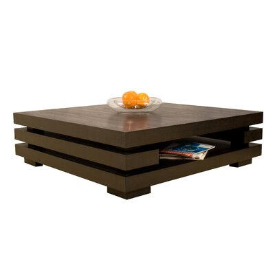 Sharelle Furnishings Gigi Coffee Table