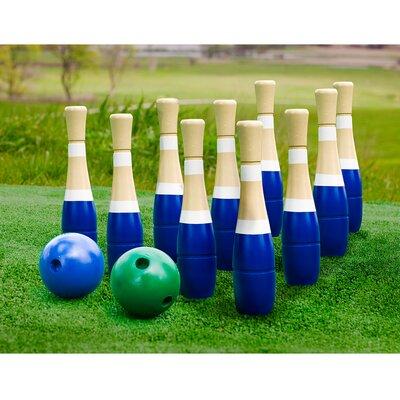 sterling games lawn bowling reviews wayfair