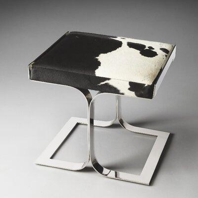 Butler Vanity Stools & Benches - Brand: Butler Butler Vanity