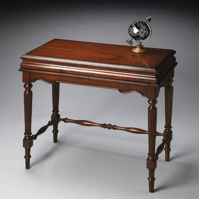Butler Plantation Writing Desk
