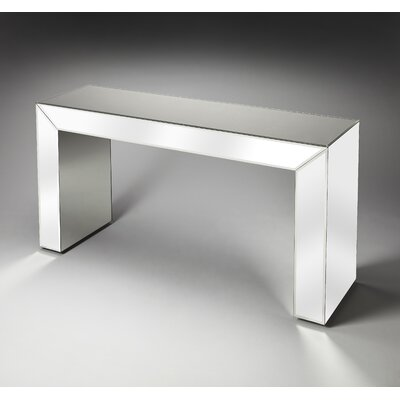 Loft Emerson Console Table