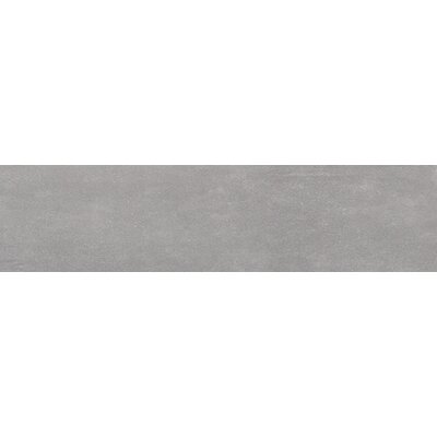 "Florim USA Urban Landscape 3"" x 12"" Bullnose in South Side"