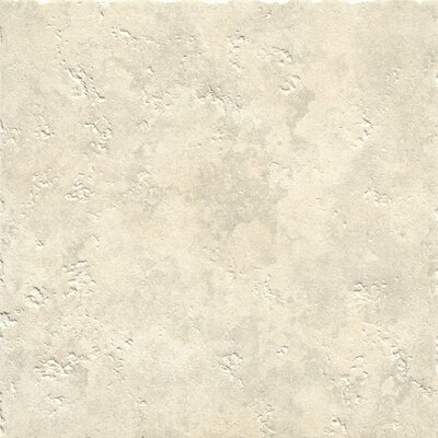 "Florim USA Navajo 12"" x 12"" Glazed Porcelain Field Tile"