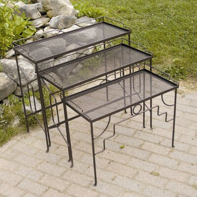 ACHLA Nesting Tables